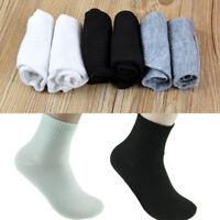 1 Para Neugeborenen Kleinkind Kniehohe Socke Baby Socken Anti Rutsch Katze AB BC
