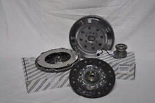 ALFA ROMEO 159 2.4 JTDM MANUAL CLUTCH KIT COMPLETE WITH FLYWHEEL