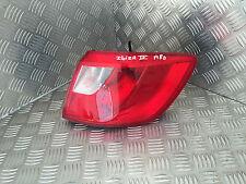 Feu Arrière Droit Complet - SEAT Ibiza IV (4) - De 05-2010 à 01-2012