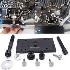 For M8 Milwaukee Eight Engine Camshaft Needle Bearing Remover & Installer