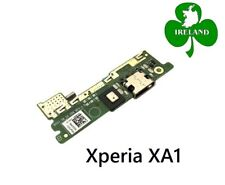For Sony Xperia XA1 Charging Port Flex Cable Micro USB Connector Type-C New