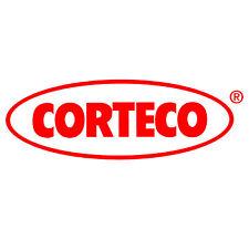 New! Mercedes Corteco Drive Shaft Mount 600432 2014100581