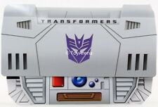 Transformers Masterpiece MP-36 Megatron 2.0 COIN ONLY