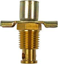 Dorman 61106 Radiator Drain Plug