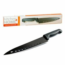 "Sushi Knife - 8"" Surgical Staineless Steel NonStick Multipurpose Chef Knife"