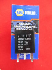 NOS Napa Can Am 30 Amperes Relay Expedition GSX LTD Legend Touring 710000740