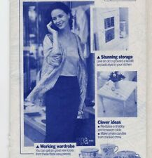 BANDEAU TOP SKIRT JACKET 3 easy pieces Prima Sewing Pattern 10 12 14 16 18 20 22
