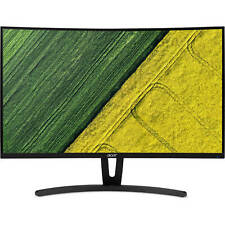 "Acer ED3 27"" Widescreen Monitor 16:9 4ms 144hz Full HD(1920x1080)"