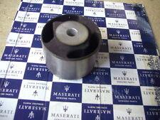 Sinterblock Getriebelagerung ZF MASERATI Biturbo Modelle Original Silent Bloc
