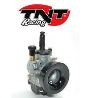 Carbu DELLORTO phbg 21 carburateur Booster DELL'ORTO MBK Spirit YAMAHA Bws Bw's