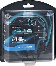 Sennheiser PC 8 USB Headset Beste Professional Gaming und Music Kopfhörer