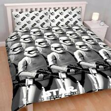 Modern Pictorial Two-Piece Bedding Sets & Duvet Covers