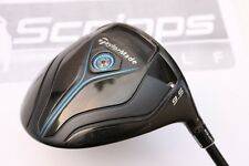 TaylorMade Jet Speed Driver 9.5° Golf Club TM1-214 JetSpeed Flex-S Japan Version