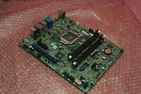 Dell OptiPlex 7020 9020 Socket LGA1150 DDR3 PCI-E Motherboard 0XCR8D XCR8D