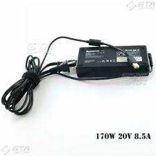 Original Lenovo AC Adapter 170W 20V 8.5A 45N0372 45N0560 PA-1171-71