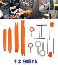 101835 kompaktes Werkzeug Set für Demontage Umbau - Tuning Kit für Opel