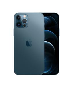Original Apple iPhone 12 Pro - 256gb - GSM & CDMA Unlocked - Factory Warranty