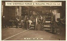 More details for sheffield forge & rolling mills co. ltd. 12