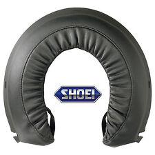 Chaussure Multitec WHISPER STRIP Taille XXS-XS