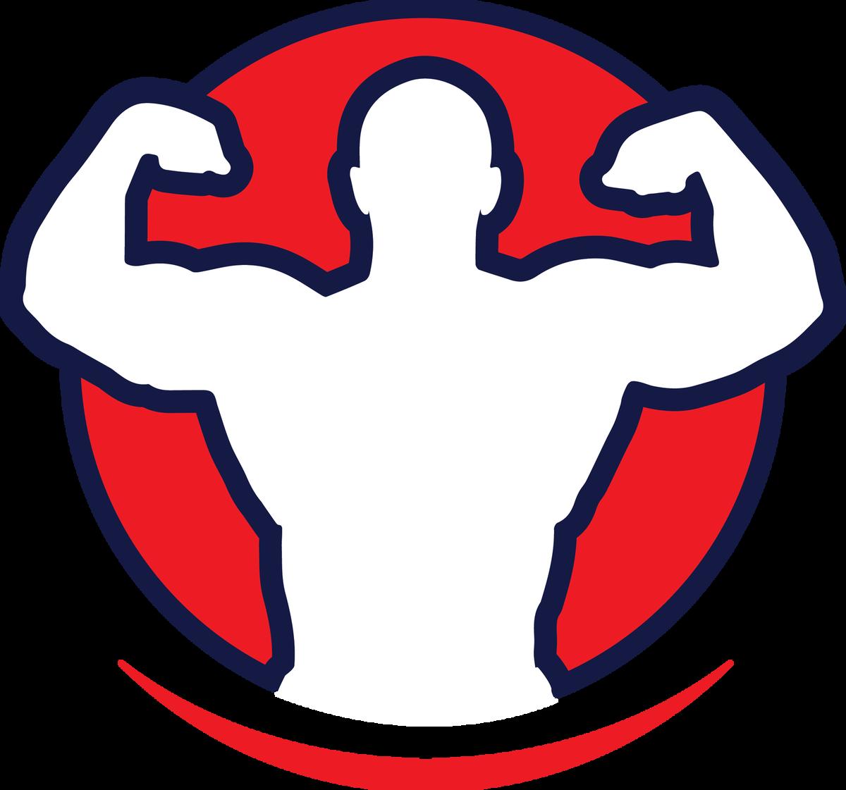 Major League Muscle