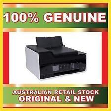GENUINE DELL ALL-IN-ONE WIRELESS INKJET PRINTER Fax Scanner V525W NEW No inks