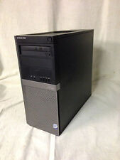 Dell Optiplex 960 Desktop computer Core 2 DUO 2.96GHz  250 gb HDD WINDOWS XP PRO