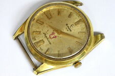 Rado 21 jewels AS 1900/01 handwind watch for parts/restore - 139489