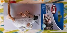 Mouse Cat Toy. New