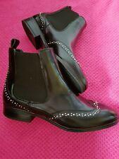 Aldo shoes size 5 new