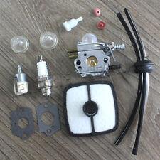 Carburetor For Zama C1U-K47 C1U-K52 C1U-K29 ECHO SRM2100 GT2000 GT2100 PAS2000