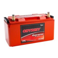 Odyssey Car Tuning Electrical Components
