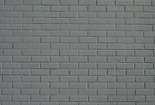 Grey Brick Wall Photography Background 7x5ft Studio Backdrop Shooting Props