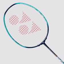 Yonex Nanoflare Junior Badminton Racket