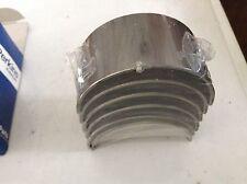296260A1 - A New Standard Crankshaft Bearing Set For A CaseIH C60, CX60 Tractors