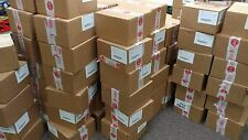 4 Sealed BOOSTER BOXES Pokemon Evolutions Sealed 36 x 4 =144 packs Sealed CASE