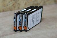 005049264 HGST 200GB .5 2.5in 6Gb/s SAS SSD HUSSL4020ASS600