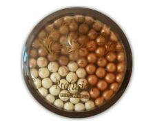 ProFusion Bronze Pearl Powder - Blur Imperfections - Protects Skin - Luminous