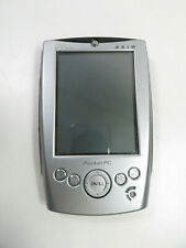 Dell Axim X5 Mobile Windows Handheld Pocket Pc