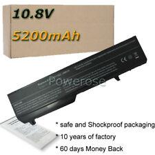 Battery for DELL Vostro 1310 1320 1510 1520 2510 T112C T114C T116C U661H K738H