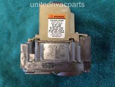 Honeywell VR8205K 2593 Lennox 29K4301 Furnace Gas Valve
