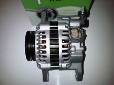 pour Nissan Navara D22 2.5 Diesel 2000-05 NEUF PSH + Câble Alternateur V POULIE