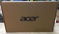 """Acer Aspire 5 15.6"""" FHD Laptop AMD Ryzen 3 3350U, 4GB, 128GB, A515-46-R14K - NEW"""