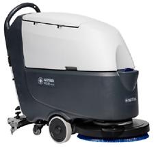 More details for sc530 efficient scrubber dryer