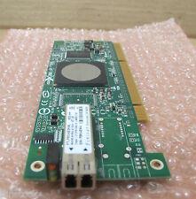 SUN Microsystems PCI-X 4 Port Gigaswift Adattatore Scheda Ethernet - 501-6738-10