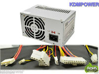 NEW PS3480 320W POWER SUPPLY Replace Dell Dimension 4600 4700 8400 50N