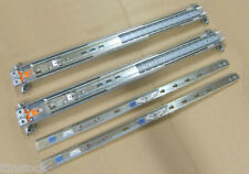 HP ProLiant ML570 G3 Rack Mount rails kit 377839-001 for rack mount server
