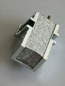 Shure V15 Type III Cartridge for parts