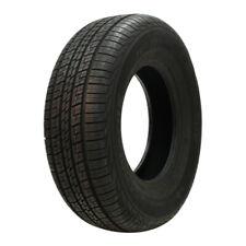 1 New Gladiator Qr700-suv  - P255/60r19 Tires 2556019 255 60 19