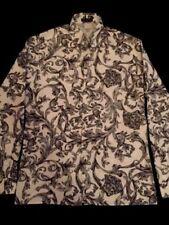 Camisas y polos de hombre negro Versace color principal negro