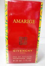 AMARIGE GIVENCHY EAU DE TOILETTE 30 ML